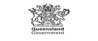 children Health Queensland