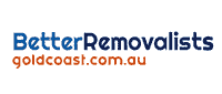 Best Removalists Gold Coast