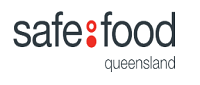 Safe Food Queensland