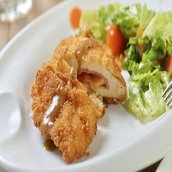 https://www.brisbanecheeseawards.com.au/wp-content/uploads/2019/05/Cheese-Chicken-Cutlets.jpg