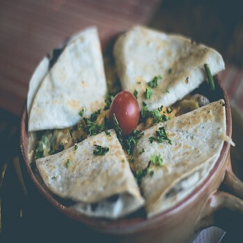 https://www.brisbanecheeseawards.com.au/wp-content/uploads/2019/05/Cheese-Quesadillas.jpg