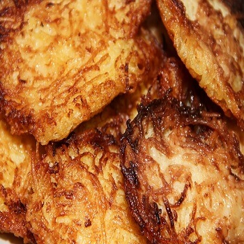 https://www.brisbanecheeseawards.com.au/wp-content/uploads/2019/05/Cheesy-Hash-Brown.jpg