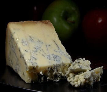 https://www.brisbanecheeseawards.com.au/wp-content/uploads/2019/05/Gippsland-Blue.jpg