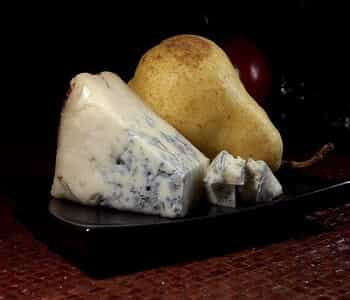 https://www.brisbanecheeseawards.com.au/wp-content/uploads/2019/05/Gorgonzola.jpg