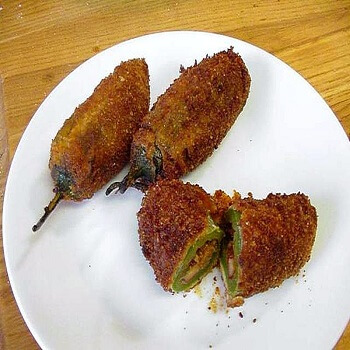 https://www.brisbanecheeseawards.com.au/wp-content/uploads/2019/05/Jalapeno-Poppers.jpg