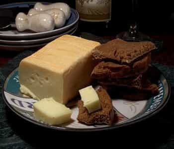 https://www.brisbanecheeseawards.com.au/wp-content/uploads/2019/05/Limburger.jpg