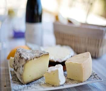 https://www.brisbanecheeseawards.com.au/wp-content/uploads/2019/05/Tavor.jpg
